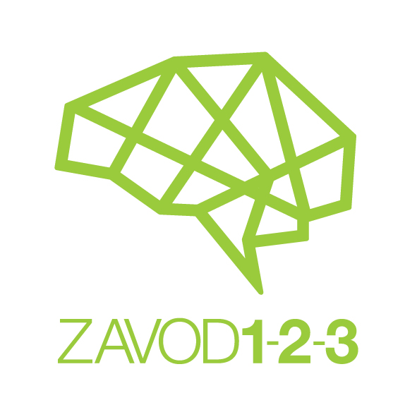 ZAVOD 1-2-3, Center socialnih in rekreativnih aktivnosti