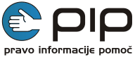 Zavod PIP – pravni in informacijski center Maribor