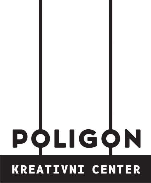 Poligon kreativni center